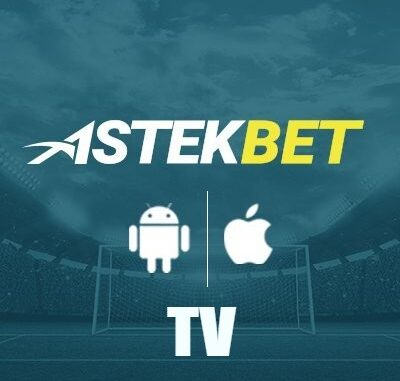 astekbet tv