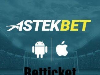 Betticket